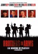 Brothers in arms [videorecording] : the making of Platoon