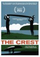 The crest [videorecording]