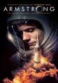 Armstrong [videorecording]