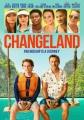 Changeland [videorecording]
