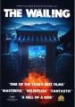 The Wailing [videorecording].