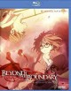 Beyond the boundary. Complete collection [videorecording]