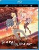 Beyond the boundary : I'll be here [videorecording]