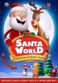 Santa world [videorecording] : Christmas bedtime stories