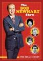 The Bob Newhart show. The complete sixth season [videorecording]