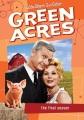 Green acres. The final season [videorecording]