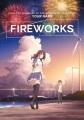 Fireworks [videorecording]