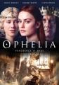 Ophelia [videorecording]