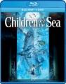 Children of the sea [videorecording]