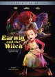Earwig and the witch [videorecording]