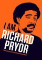 I am Richard Pryor [videorecording]