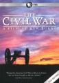 The Civil War [videorecording]