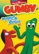 The new adventures of Gumby. The 1980's series, vol. 1 [videorecording]