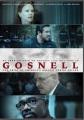 Gosnell [videorecording] : the trial of America's biggest serial killer