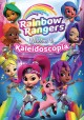 Rainbow Rangers: Welcome to Kaleidoscopia [videorecording].