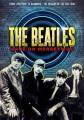 The Beatles [videorecording] : made on Merseyside