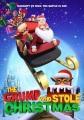 The grump who stole Christmas [videorecording]