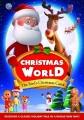 Christmas World: The Bird's Christmas Carol [videorecording].