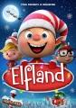 Elf Land [videorecording].