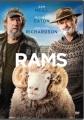 Rams [videorecording]