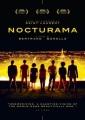 Nocturama [videorecording]