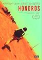 Hondros [videorecording]