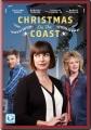 Christmas on the coast [videorecording]