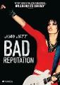 Bad reputation [videorecording]