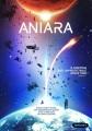 Aniara [videorecording]
