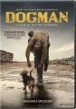 Dogman [videorecording]