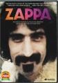 Zappa [videorecording]