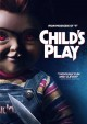 Child's play [videorecording]