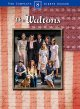 The Waltons. The complete eighth season [videorecording]