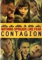 Contagion [videorecording]