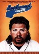 Eastbound & down. The complete first season [videorecording]