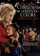 Christmas of many colors [videorecording] : circle of love