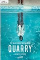 Quarry. The complete first season [videorecording].