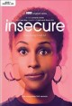 Insecure. The complete first season [videorecording]