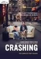 Crashing. The complete first season [videorecording].