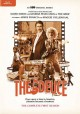The deuce. The complete first season [videorecording]