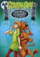 Scooby-Doo! Scooby-Doo! and the haunted house [videorecording]