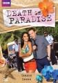 Death in paradise. Season seven [videorecording]