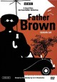 Father Brown. Season six [videorecording]