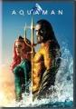 Aquaman [videorecording]