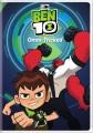Ben 10 omni-tricked. Season 1, volume 2 [videorecording].