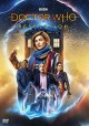Doctor Who. Resolution [videorecording].