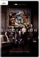 Succession. The complete first season [videorecording]