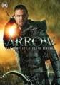 Arrow. The complete seventh season [videorecording].