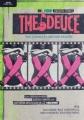 The deuce. The complete second season [videorecording].