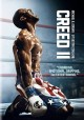 Creed II [videorecording]
